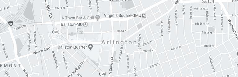 Mold Remediation Arlington VA | FDP Mold Remediation